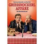 Grießnockerlaffare 2017 watch subtitles