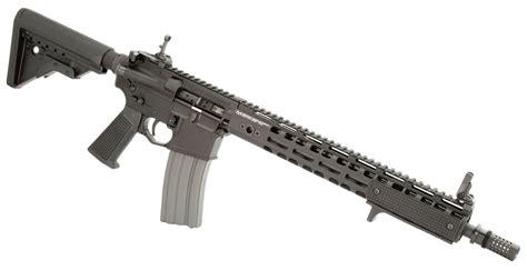 Griffin Armament Mk1 Patrol 14 5