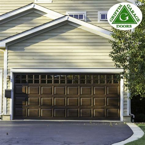 Griffin Garage Doors Make Your Own Beautiful  HD Wallpapers, Images Over 1000+ [ralydesign.ml]