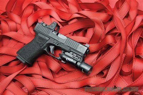 Griffon Industries Glock