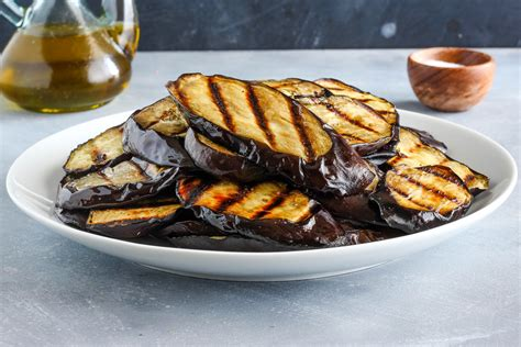 Grilled Eggplant Recipes Watermelon Wallpaper Rainbow Find Free HD for Desktop [freshlhys.tk]