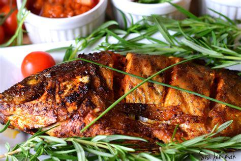 Grilled Fish Recipes Watermelon Wallpaper Rainbow Find Free HD for Desktop [freshlhys.tk]