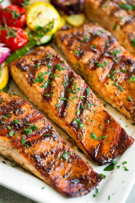 Grilled Salmon Recipes Watermelon Wallpaper Rainbow Find Free HD for Desktop [freshlhys.tk]