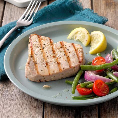 Grilled Tuna Recipes Watermelon Wallpaper Rainbow Find Free HD for Desktop [freshlhys.tk]