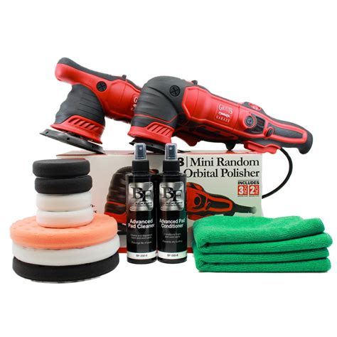 Griot S Garage Da Make Your Own Beautiful  HD Wallpapers, Images Over 1000+ [ralydesign.ml]