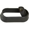 Grip Adapter Magwell For Glock Reg Prezine