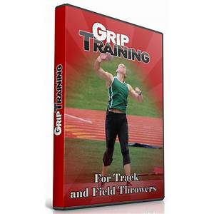 Grip training for track and field throwers grip training for track and field throwers grip training for throwing athletes hand strength training forearm training cheap