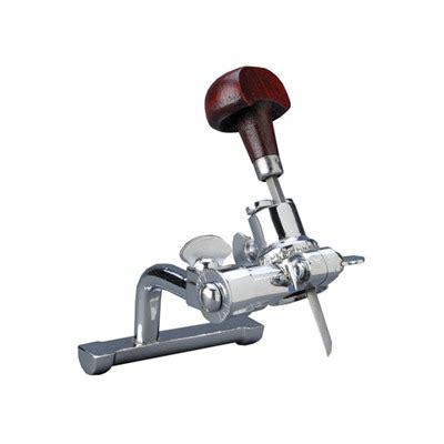Grobet File Co Of America Inc Graver Sharpener No 25942 Graver Sharpener