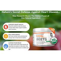 Ground based nutrition beets 2019 mega launch online coupon