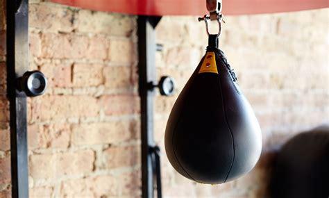 Groupon Keller Self Defense