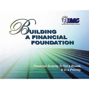 Best reviews of groups groups marketing groups advertising advertising and marketing