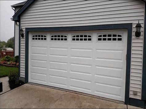 Grove City Garage Door Make Your Own Beautiful  HD Wallpapers, Images Over 1000+ [ralydesign.ml]