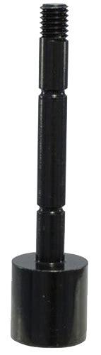 Grovtec Us Inc Shotgun Side Mount Single Point Adapter