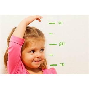 Guide to grow taller children
