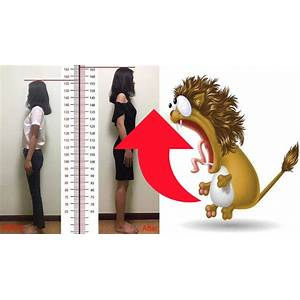 Grow taller strategy how to grow taller naturally! tips