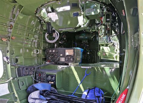Grumman Avenger Interior Make Your Own Beautiful  HD Wallpapers, Images Over 1000+ [ralydesign.ml]