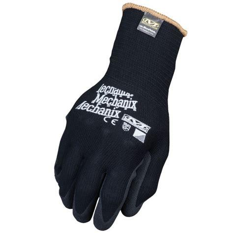 Grunt Style Mechanix Glove