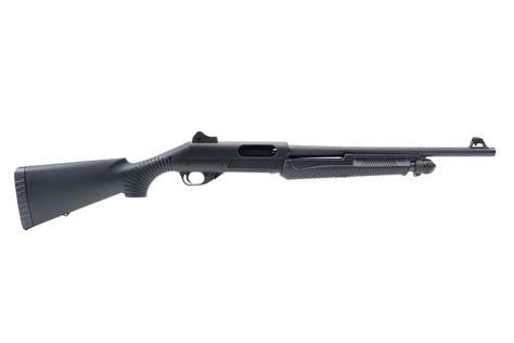 Gs 12 Shotgun