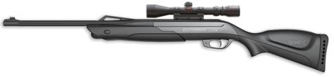 Gsmo Rxtreme Co2 22 Air Rifle For Sale3