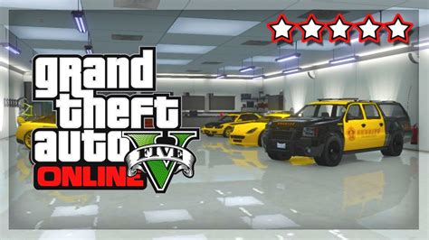Gta 5 Online Garage Glitch Make Your Own Beautiful  HD Wallpapers, Images Over 1000+ [ralydesign.ml]