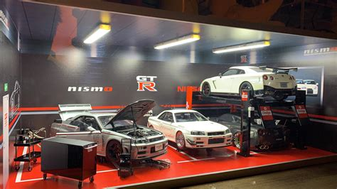 Gtr Garage Make Your Own Beautiful  HD Wallpapers, Images Over 1000+ [ralydesign.ml]