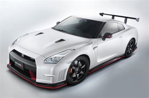 Gtr Nismo Track Pack HD Wallpapers Download free images and photos [musssic.tk]