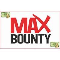 Guaranteed clicks and leads to your affiliate link comparison