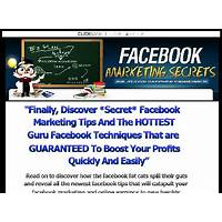 Guaranteed sales solo ads get 4000 clicks sales guaranteed instruction