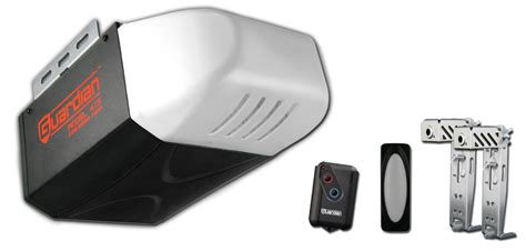 Guardian Garage Door Openers Make Your Own Beautiful  HD Wallpapers, Images Over 1000+ [ralydesign.ml]