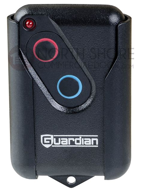 Guardian Garage Door Remote Control Make Your Own Beautiful  HD Wallpapers, Images Over 1000+ [ralydesign.ml]