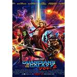 Guardians of the galaxy vol 2 2017 full movie no sign up