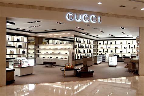 Gucci Dfs