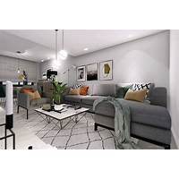 Guia para la decoracion de interiores como decorar una casa cheap