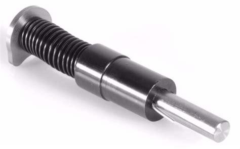 Guide Rod Kits Egw Gun Parts Evolution Gun Works Inc