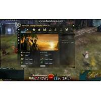 Guild wars 2 trading post extractor and gold guide step by step