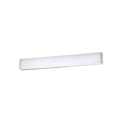 Guilliams 1 Light 1-Light Bath Bar