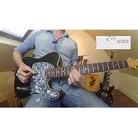 Guitar building ebook(r)s secret code