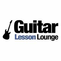 Guitar lesson lounge video guitar lessons for beginners step by step