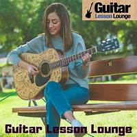 Guitar lesson lounge video guitar lessons for beginners promo code