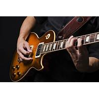 Cash back for guitar lessons, beginner guitar, guitar tutorials