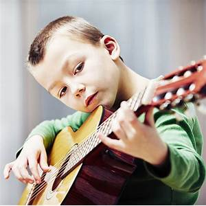 Guitar lessons for kids gold coast kids guitar books, lessons & teacher gold coastcopy, play & learn guitar lessons for kids gold coast instruction