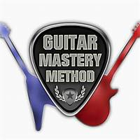 What is the best guitar mastery method?