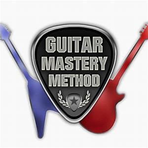 Guitar mastery method ? guitar mastery method promo code
