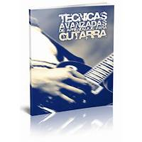 Guitarra jamorama lider en la ensenanza de guitarra online immediately