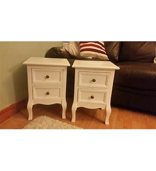 Gumtree Perth Bedside Cabinets
