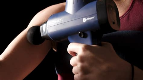 Gun And Surplus And Best 9mm Selfdefense Ammo For Concealed Carry Top 5