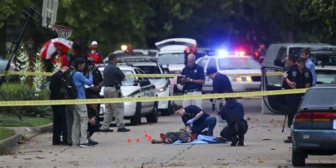 Gun Store 44 Street Tulsa