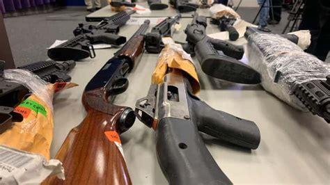 Gun Store Chicagoland