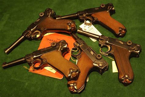 Gun Store Enumclaw