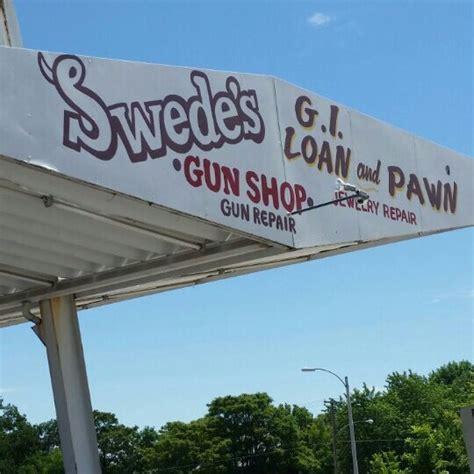 Gun Store Grand Island Ne